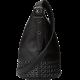 COACH Bleecker Grommets Mini Duffle