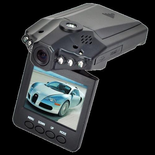 Road-Dash-Video-Camera-Recorder