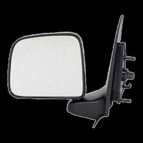 dorman mirror-955-223