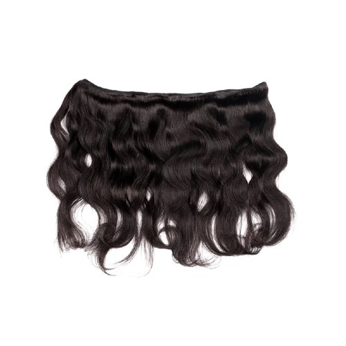 Virgin Remy Hair Mixed length Hair