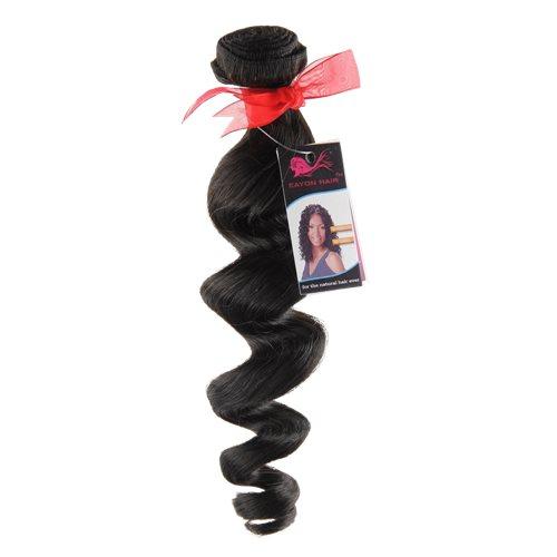 Virgin Remy Hair RAW Unprocessed