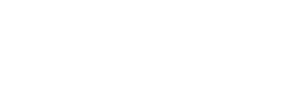 Travel Products Store