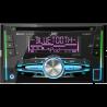 Car-Audio-2DIN