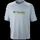 Columbia Sportswear PFG Terminal Tackle T-Shirt