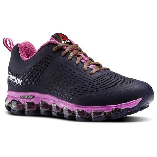 Reebok Zjet Run Luxe Purple