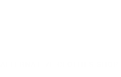 Alternative clothes shop
