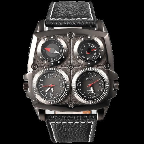 Men's Large Watch