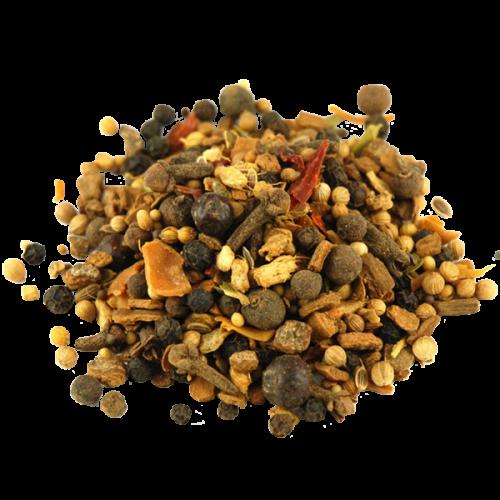Morton & Bassett Pickling Spice