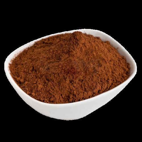 Cocoa Powder, Natural