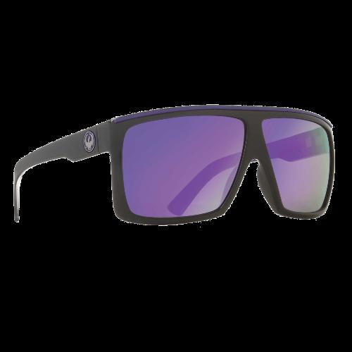 Alliance-Fame-Sunglasses
