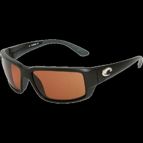 Fantail-Polarized-Sunglasses