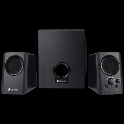 Corsair Gaming Audio Series SP2200
