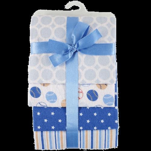 Flannel-Receiving-Blankets