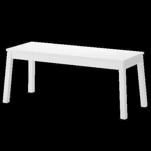 Ikea,SIGURD
