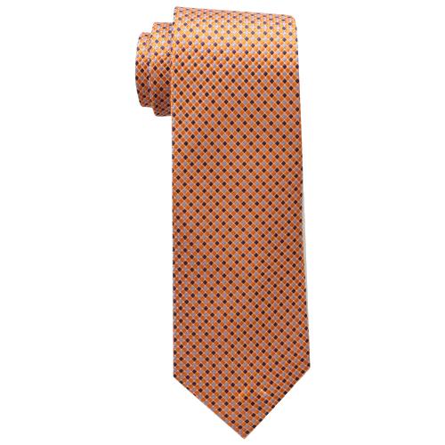 Men's Core Micro Tie