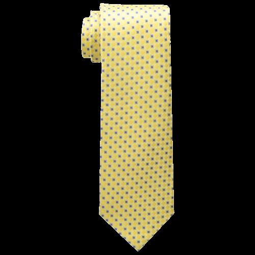 Men's Core Neat I Tie