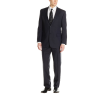 Men's Keene Two-Button Side-Vent Suit