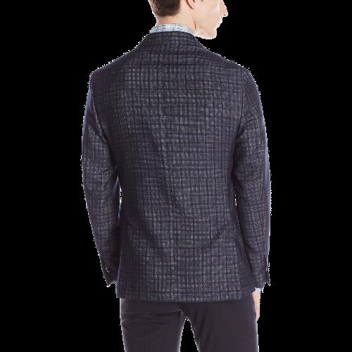 Men's Dell'Aria Air Sportcoat
