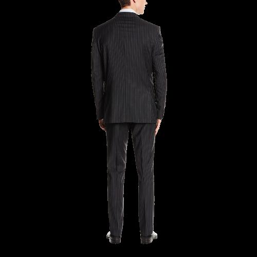 Men's Quincy 2 Button Side Vent Suit