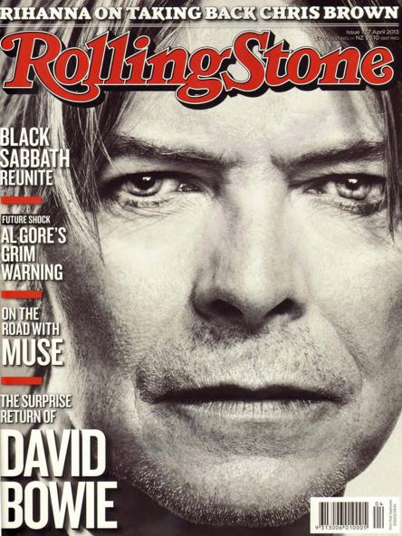 Rolling-Stone-magazine