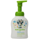 Foaming Hand Sanitizer