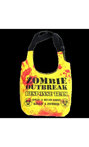 bag DARKSIDE - Zombie Response