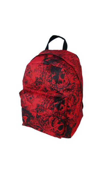 Iron Fist - American Nightmare Backpack