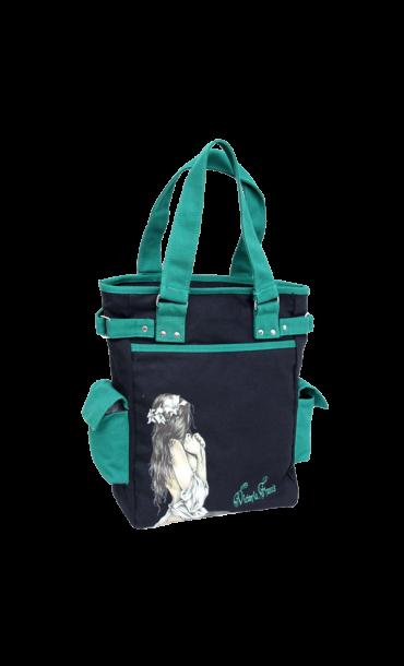 bag Victoria Frances
