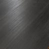Ribbed Carpet Tiles