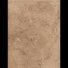 Carpet Top Flooring