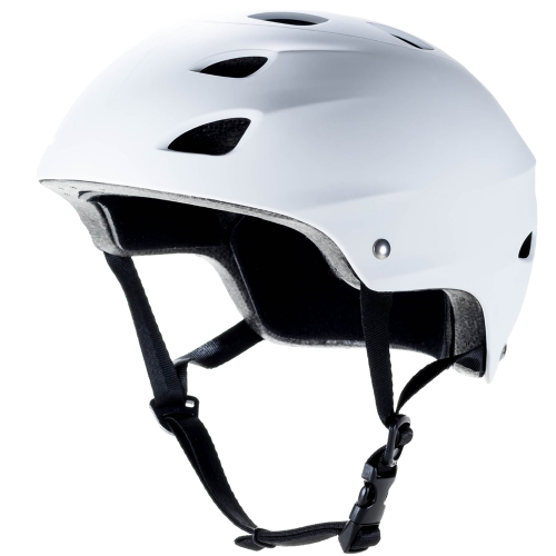 Unisex Multi-sport Helmet for Skateboarding