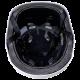 Unisex Multi-sport Helmet for Skateboarding