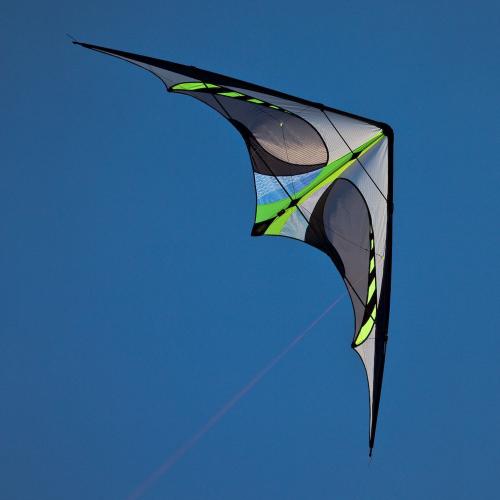 Prism E3 Stunt Kite