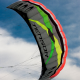 Prism Kites Tensor 5.0 Power Kite