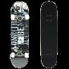 Skateboard for Primary/Intermediate + Free Skateboard Bag
