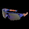 Windproof Sunglasses+Box Polarized Goggles