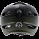 Helmet Pinstripe Matte