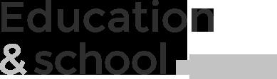 Education & school