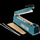 Hand Impulse Sealer Heat Seal Machine