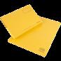 Document Wallet