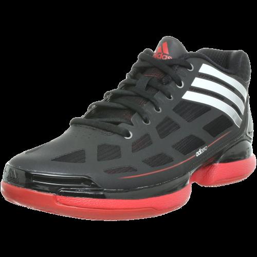 Mens Basketball shoes