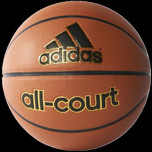 Basketball Ball Tan