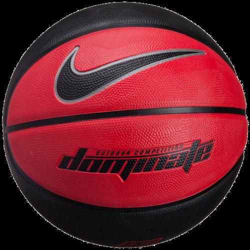 Dominate Basketball Ball