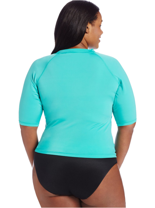 Breeze Rashguard Top