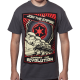 Funny Star Wars T-Shirt