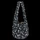 Shoulder Hippie Boho Hobo Messenger Bag
