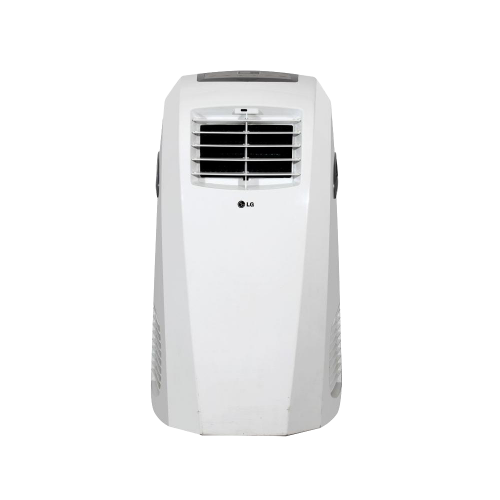 Portable Air Conditioner and Dehumidifier Function