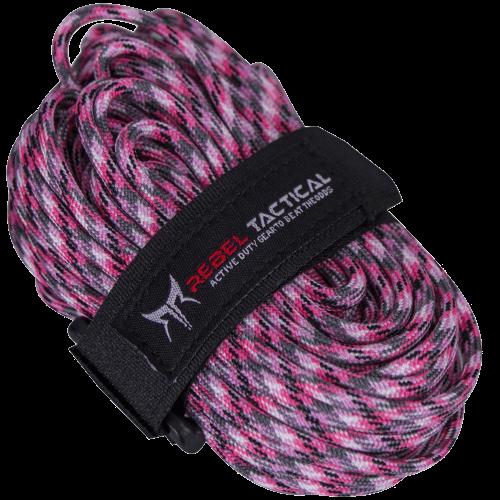 Paracord Parachute Nylon String