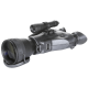Night Vision Binocular High Definition