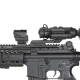 Micro Collimating Red-Dot Sight